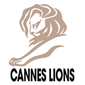leon-cannes-bronce
