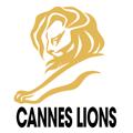 leon-cannes-oro