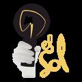 premios-el-sol-gold